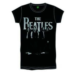 Picture of Beatles Boy T-Shirt: The Beatles Boy's Classic XL