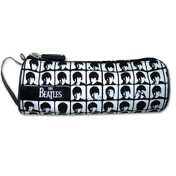 Picture of Beatles Pencil Case: A Hard Day's Night