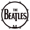 Picture of Beatles Mouse Pads: The Beatles Various Styles