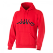 Picture of Beatles Hoodie:  Abbey Road Pullover