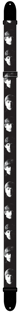 Picture of Beatles Guitar Strap: Meet The Beatles