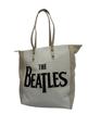 Picture of Beatles Designer Bag: Drop T Logo
