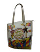 Picture of Beatles Designer Bag: Sgt Peppers