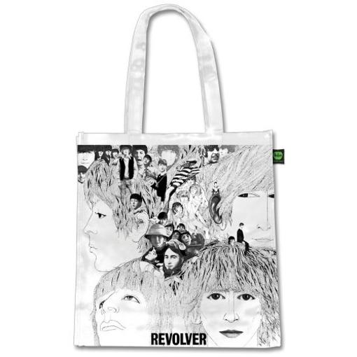 Picture of Beatles BAG: Revolver Reusable Shopper