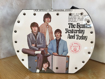 Picture of Beatles Original Record Purse:The Beatles - The Beatles Yesterday and Today