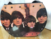"Picture of Beatles Original Record Purse:The ""Beatles For Sale"""
