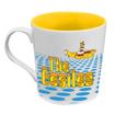 Picture of Beatles Mugs: Yellow Submarine Mug