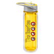 Picture of Beatles Drinkware: The Beatles Yellow Submarine Tritan Water Bottle