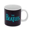 "Picture of Beatles Mug: The Beatles ""Abbey Road"" Heat Reactive Ceramic Mug"