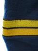 Picture of Beatles Robe: Yellow Submarine KIDS Bathrobe