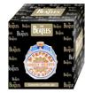 Picture of Beatles Cookie Jar: The Beatles Sgt Pepper's Ceramic Cookie Jar Blue Version