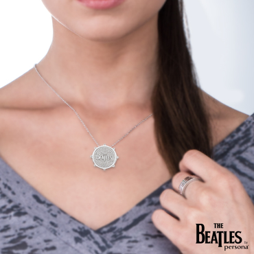 Picture for category Beatles Necklace