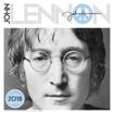 Picture of Beatles Calendar: John Lennon 2018