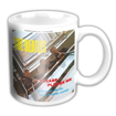 Picture of Beatles Mini Mug: Please Please Mini Mug