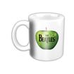Picture of Beatles Mini Mug: Beatles Yellow Submarine Album Mini Mug