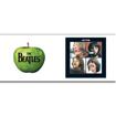 Picture of Beatles Mini Mug: Beatles Let It Be Mini Mug