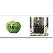Picture of Beatles Mini Mug: Beatles US Album Hey Jude Mini Mug
