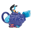 Picture of Beatles Tea Pot: The Beatles Yellow Submarine Meanie Tea Pot