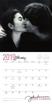 Picture of Beatles Calendar: John Lennon 2019
