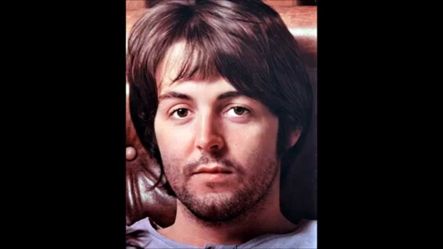 The Beatles - A Day in The Life: November 20, 1968