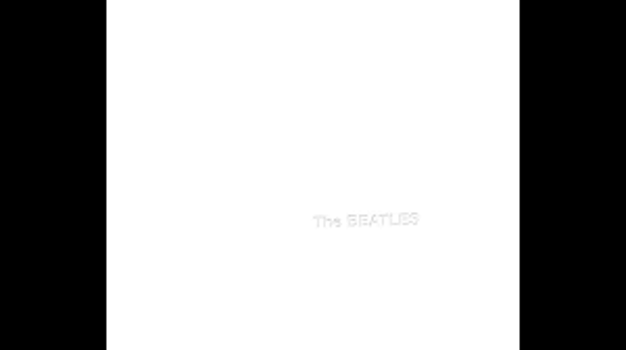 The Beatles - A Day in The Life: November 22, 1968