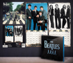 Picture of Beatles Calendar: 2019 Collector's Edition Abbey Road