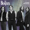 Picture of Beatles Calendar: 2019 Mini Calendar