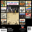 Picture of Beatles Calendar: 2019 Let It Be Wall Calendar