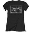 Picture of Beatles Jr's T-Shirt: Washington Coliseum Drum Roll Please Ladies