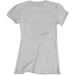 Picture of Beatles Jr's T-Shirt: White Album Color Faces