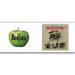 Picture of Beatles Mini Mug: Beatles 1965 USA