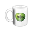 Picture of Beatles Mini Mug: Beatles Abbey Road