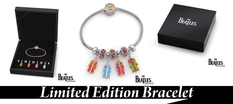 Limited Edition Bracelet