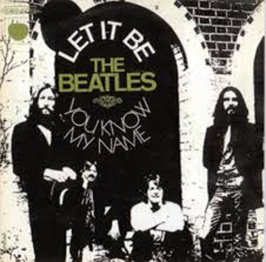 The Beatles - A Day in The Life: September 11, 1969