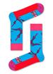 Picture of Beatles Socks: Happy Socks Men's Love Socks