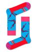Picture of Beatles Socks: Happy Socks Women's Love Socks