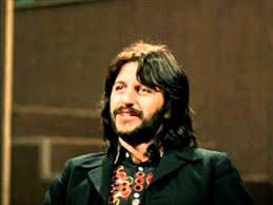The Beatles - A Day in The Life: December 1, 1969