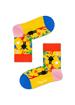 Picture of Beatles Socks: Happy Socks Kid's Box Set 4 Pairs of Socks