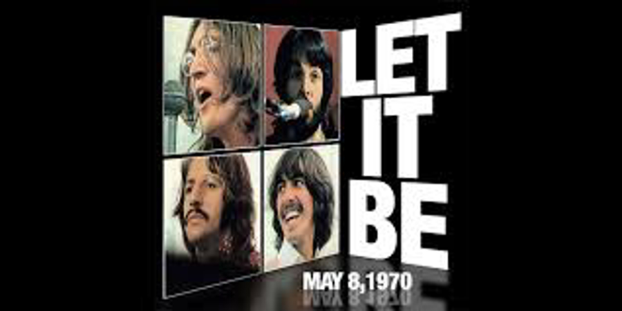 The Beatles - A Day in The Life: May 8, 1970
