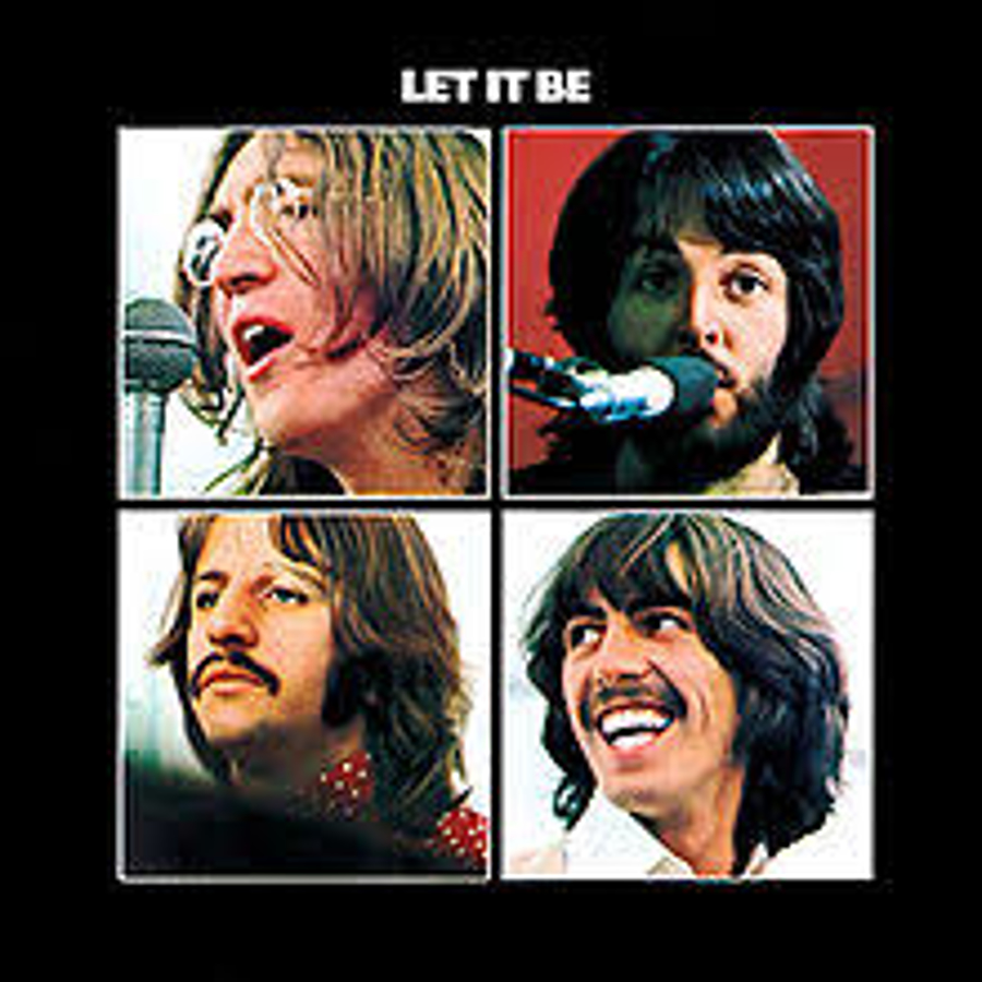 The Beatles - A Day in The Life: June 6, 1970