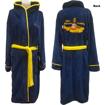 Picture of Beatles Robe: Beatles Yellow Submarine Robe
