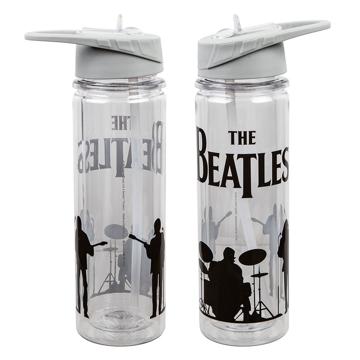 Picture of Beatles Drinkware: The Beatles Let it Be 16 oz. UV Tritan Water Bottle