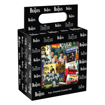 Picture of Beatles Coasters:  Single Covers Ceramic Coasters