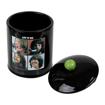 Picture of Beatles Cookie Jar: The Beatles Let it Be Cookie Jar