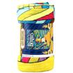 "Picture of Beatles Blanket: The Beatles ""Yellow Submarine"" Fleece Throw"